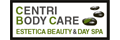 Centri Body Care
